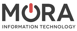 Mora Information Technology